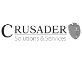 Crusader Limited