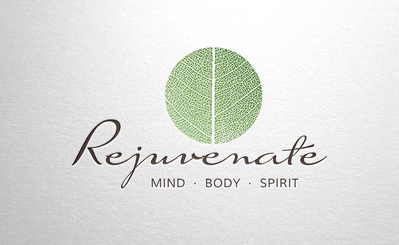 Rejuvenate Mind Body Spirit