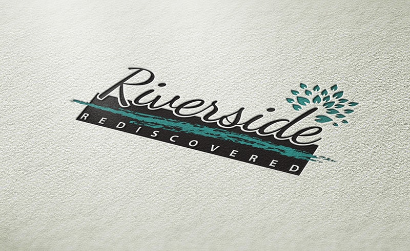 Riverside Rediscovered